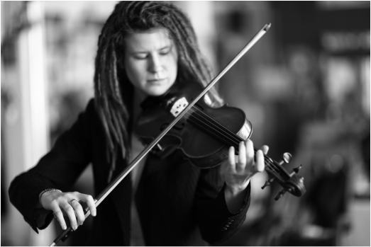 holistic violin lessons, mindful music studio, violin teacher in boston ma, violin lessons in boston ma